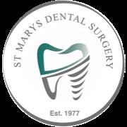 St Marys Dental Surgery NSW