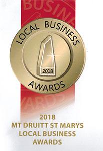 st-marys-dental-practice-award-2018